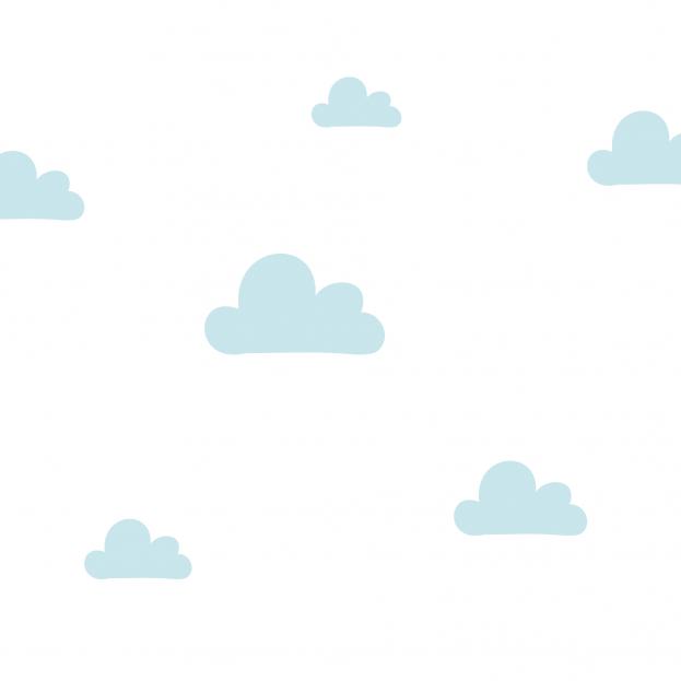 felhő famatrica