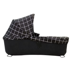 duet carrycot plus mózes