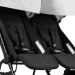 kényelmes tágas ülések