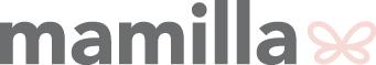 Mamilla bababolt