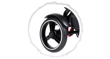 aerotech kerék