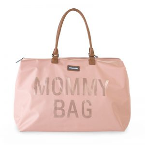 mommy bag pelenkázótáska