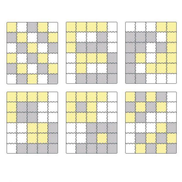 szivacs puzzle