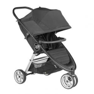 Baby Jogger kapaszkodó (city mini® 2, city mini®GT2)