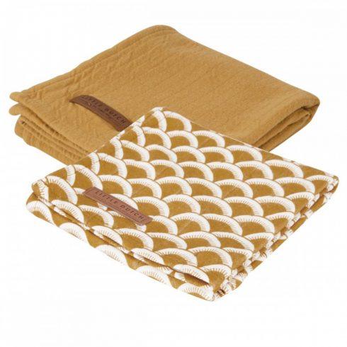 mintás textilpelenka