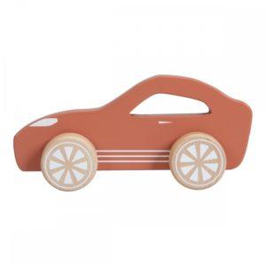 fa játék autó