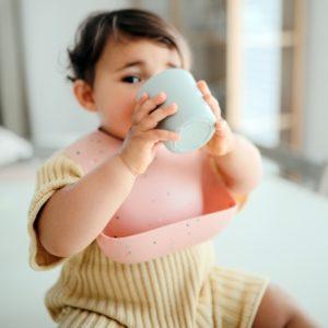gyerek pohár