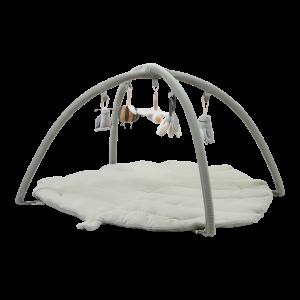 játékhidas játszószőnyeg